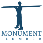 Monument Lumber App